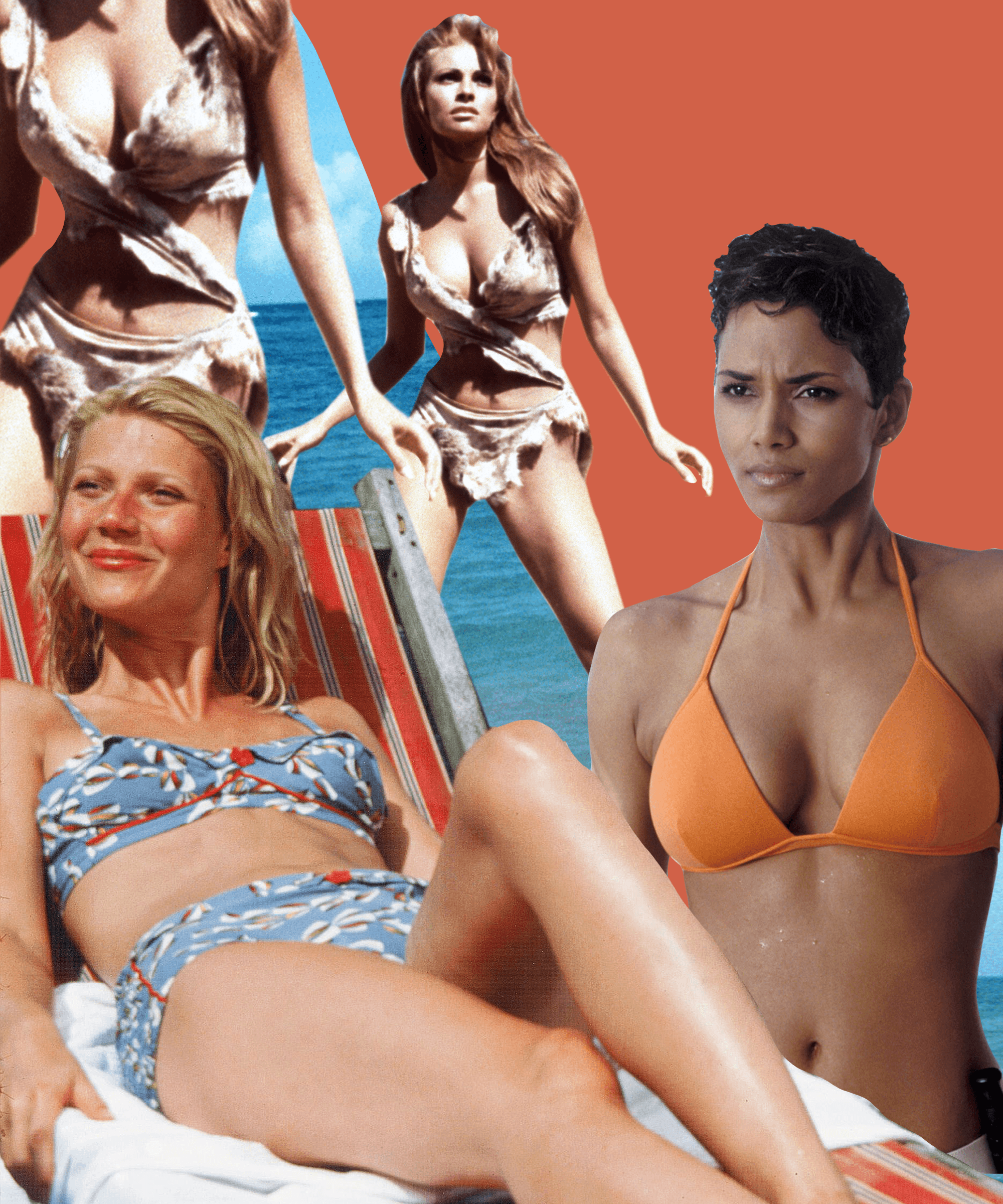 19481e8300e The Most Iconic Film-Famous Swimsuits & Where You Can Buy Them