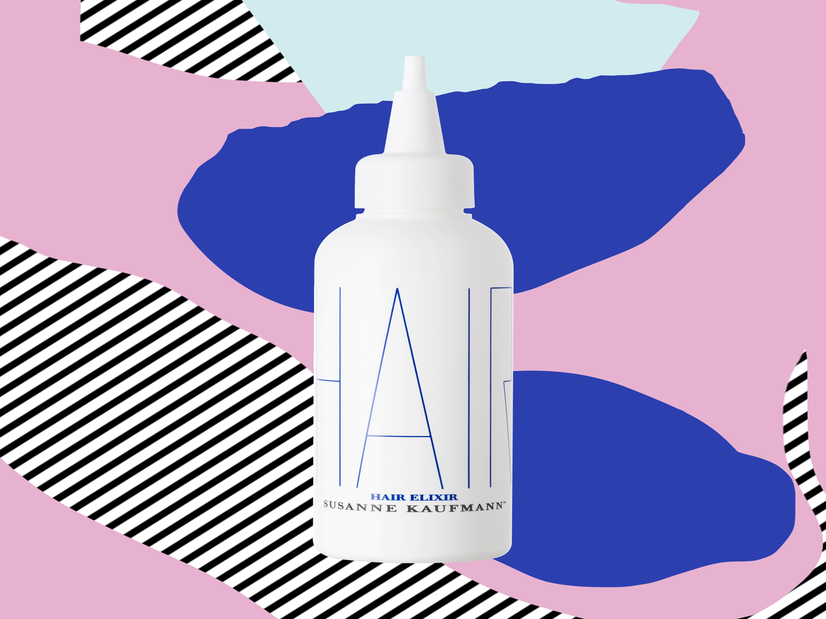 These Scalp Products Are The Key To Healthy Hair