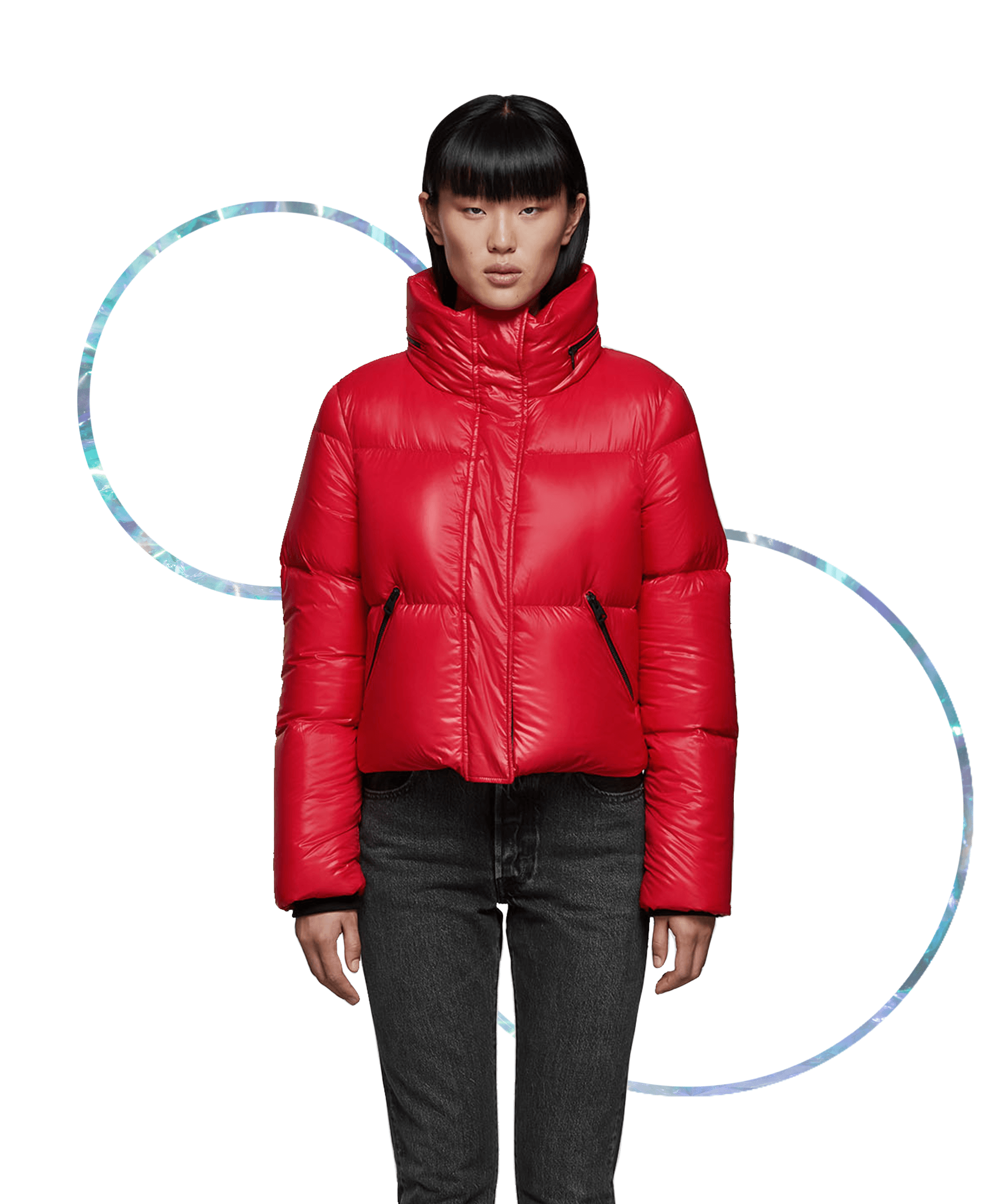 The Best Winter Coats Parkas From Canadian Brands