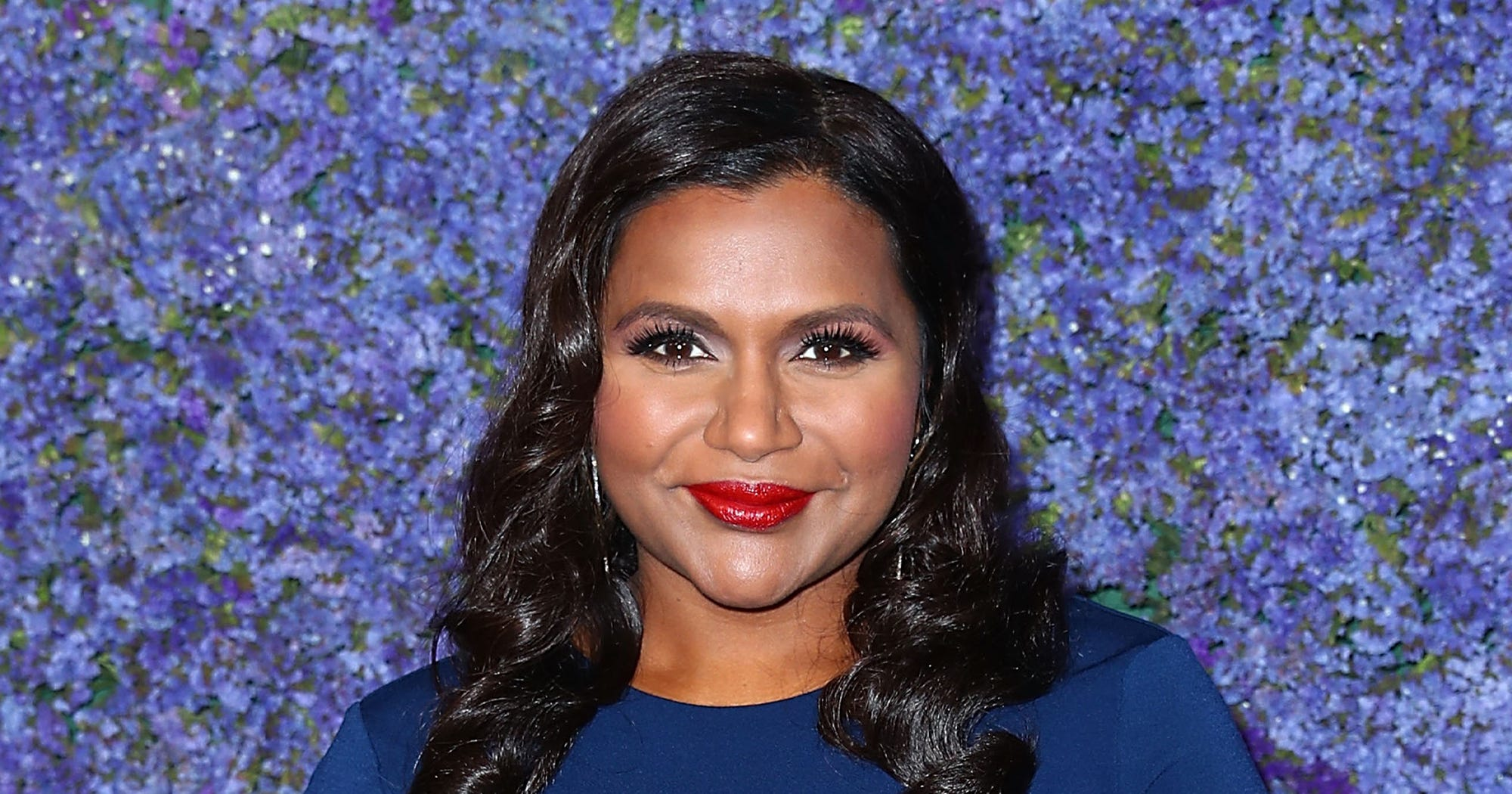Mindy Kaling & Priyanka Chopra Are Teaming Up For The Wedding Movie Of The Year & We Can't Wait