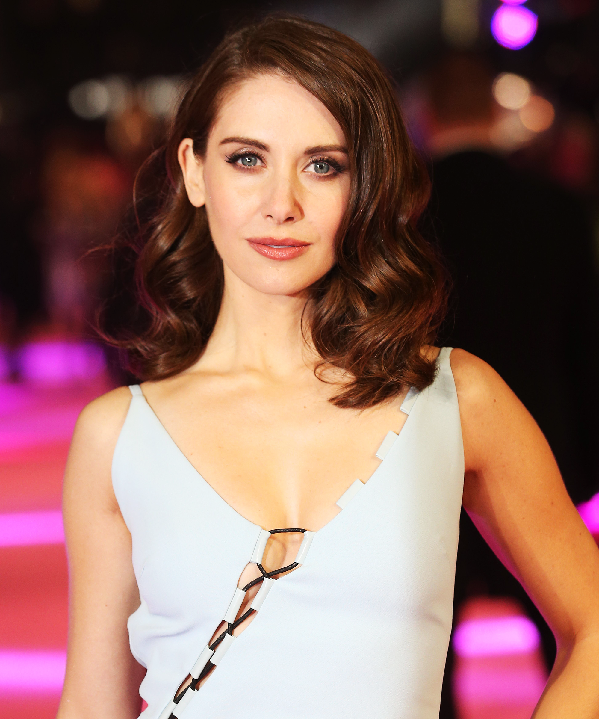 Pictures Alison Brie naked (44 photo), Tits, Is a cute, Instagram, braless 2006