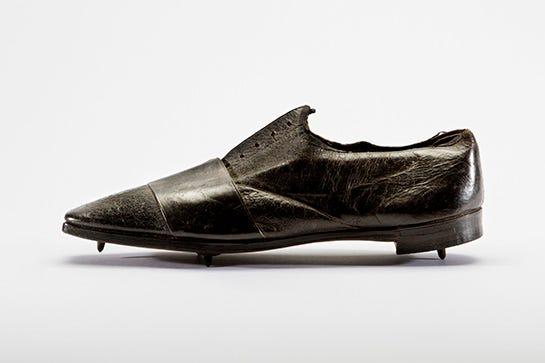 Rare Collectible Sneakers Air Jordan 1 Stan Smith