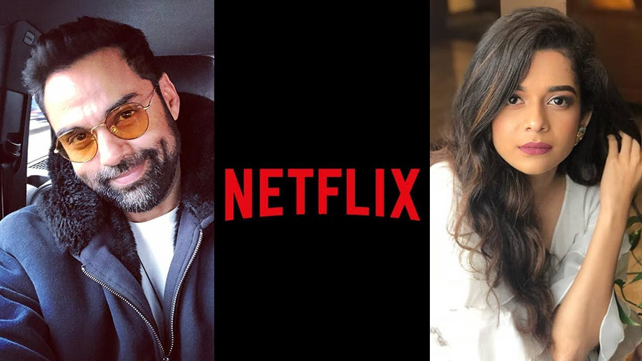 Netflix May 2019 New Releases, Movies & Original Series