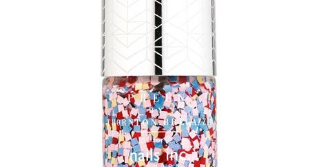 An Ice-Cream-Inspired Nail-Polish Collection? Don't Mind If We Do