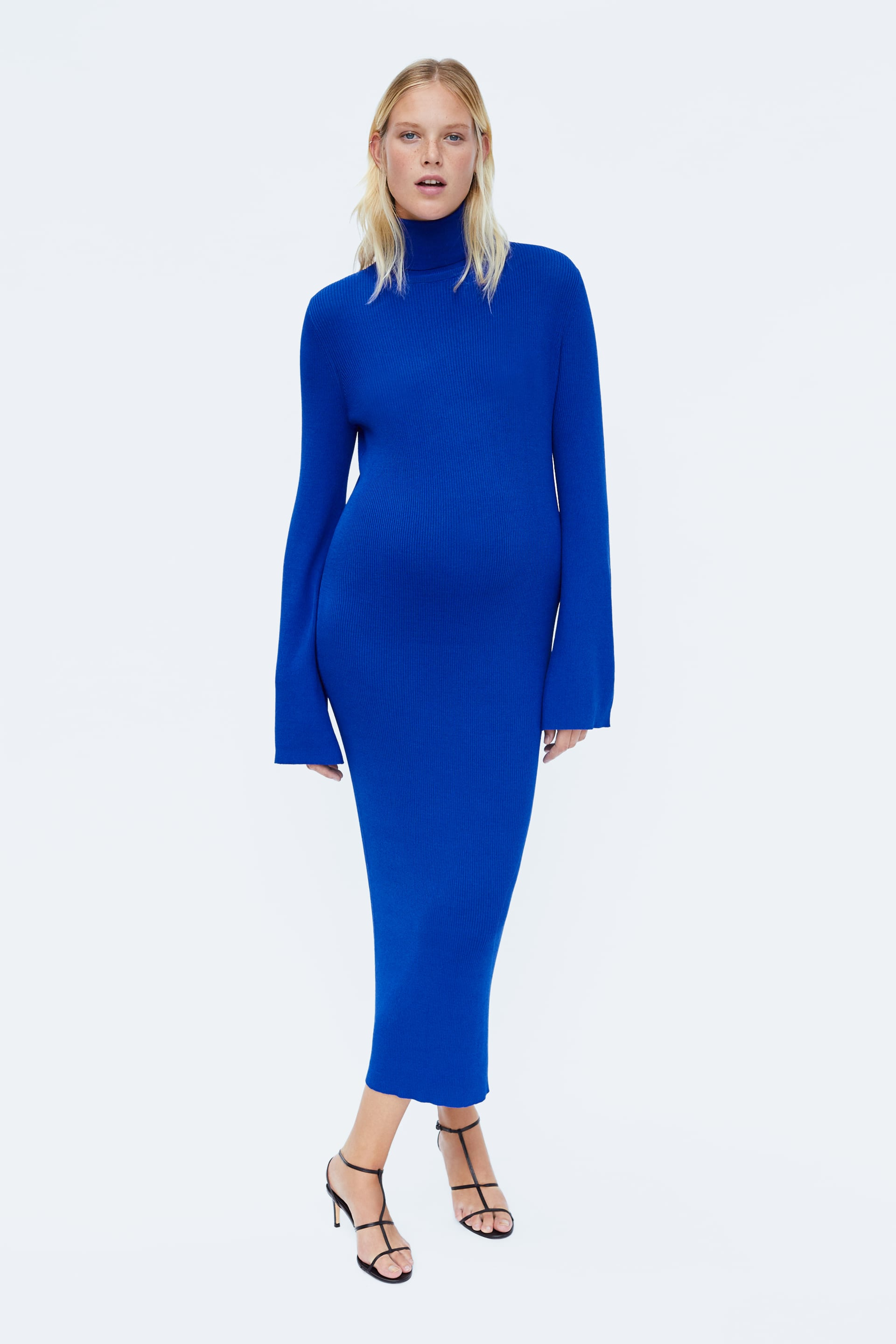 ac73329dbba New Zara Maternity Clothing Line