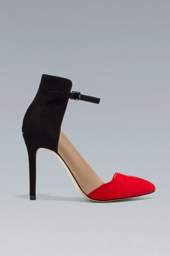 32e8259336ac Via  Refinery29