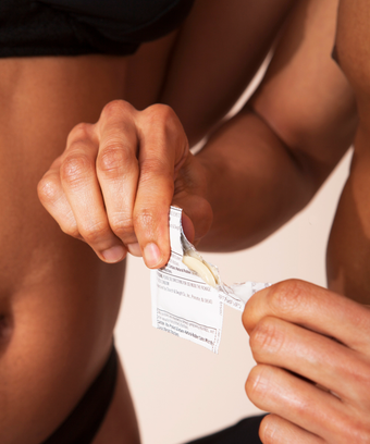 We Asked The Experts If Removing A Condom Without Consent Is Sexual Assault.