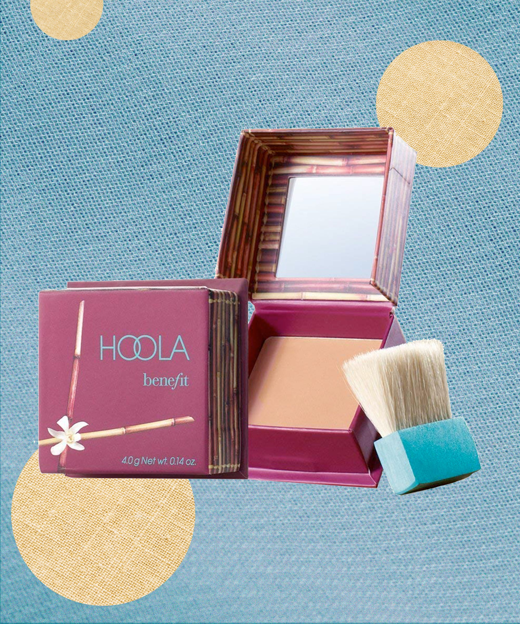 Cant-Miss Daily Deals At Ultas 21 Days Of Beauty Sale Cant-Miss Daily Deals At Ultas 21 Days Of Beauty Sale new pictures