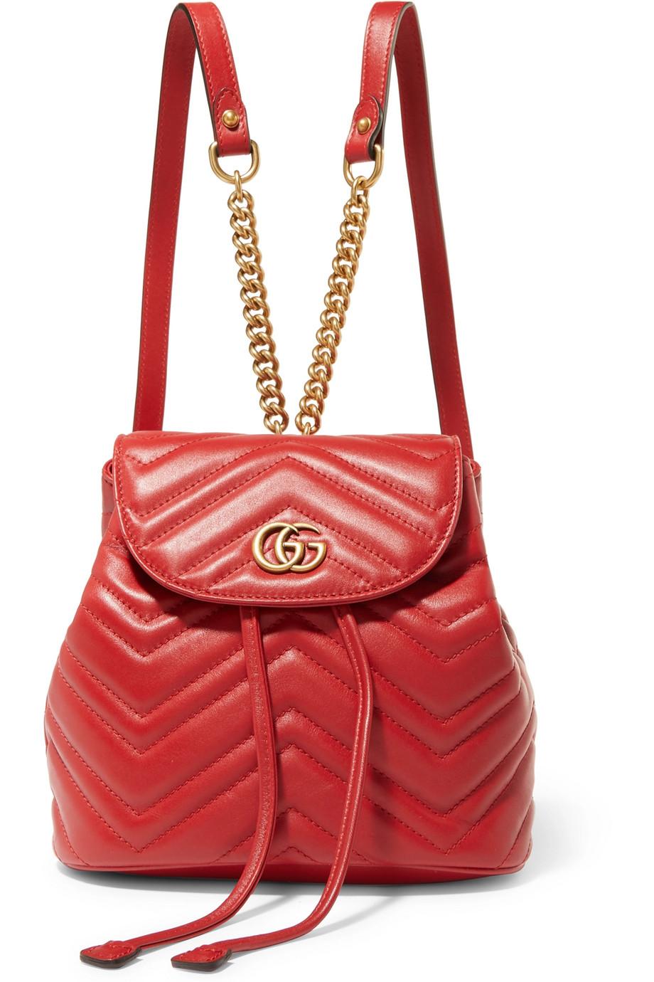 baf0e1743e3154 Mini Backpacks Spring Handbag Trend For Women