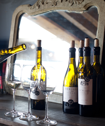 How To Store Wine (It Really Does Matter!) & How To Store Wine - Red White Wines Storage Tips