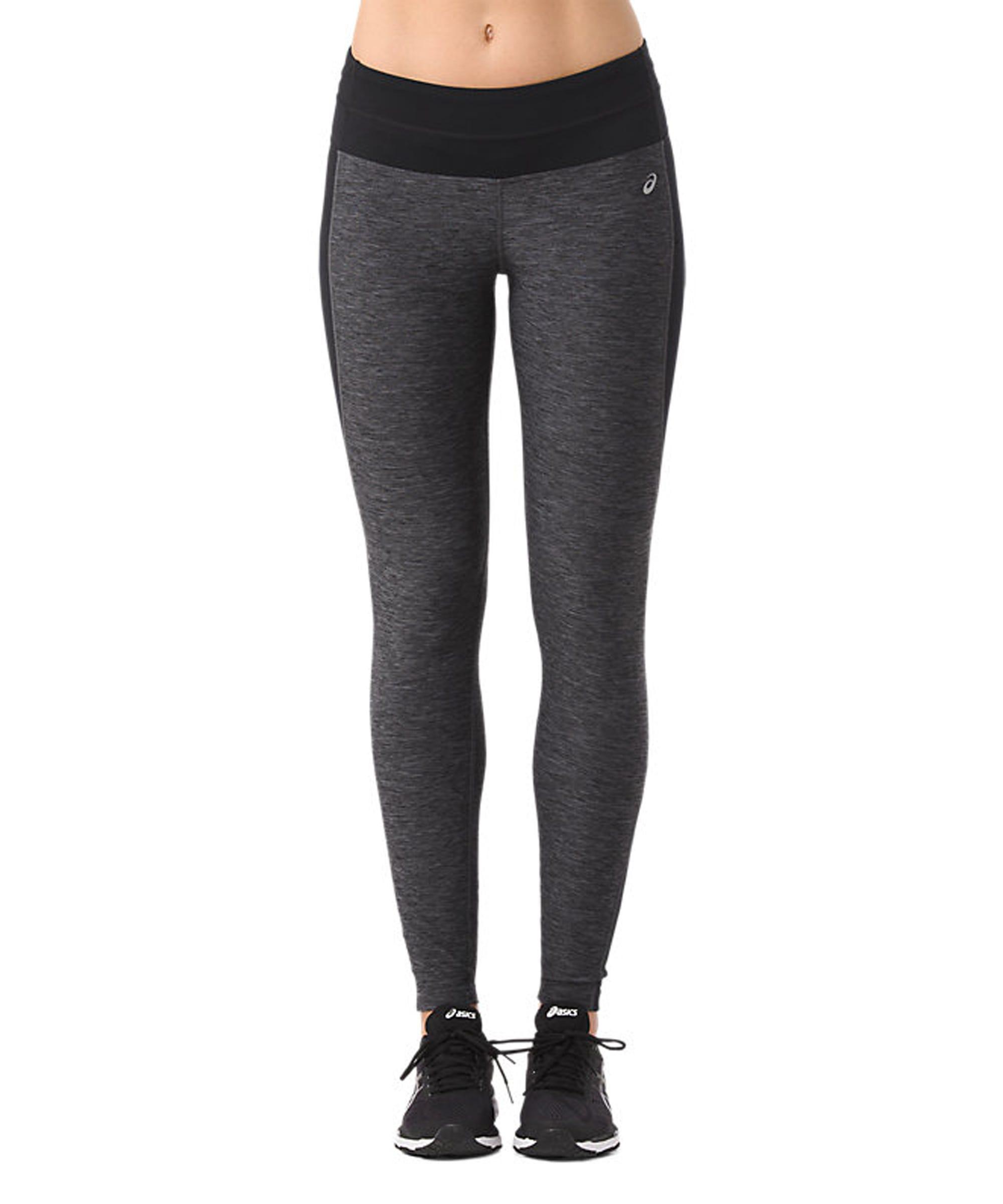 bfc6b9ea5e6a6 Best Warm Leggings For Winter Workouts Clothes, Women