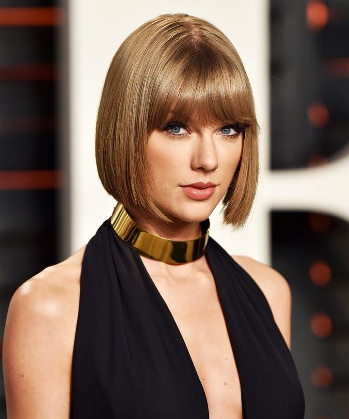 Taylor Swift Reputation New Years Day Jack Antonoff