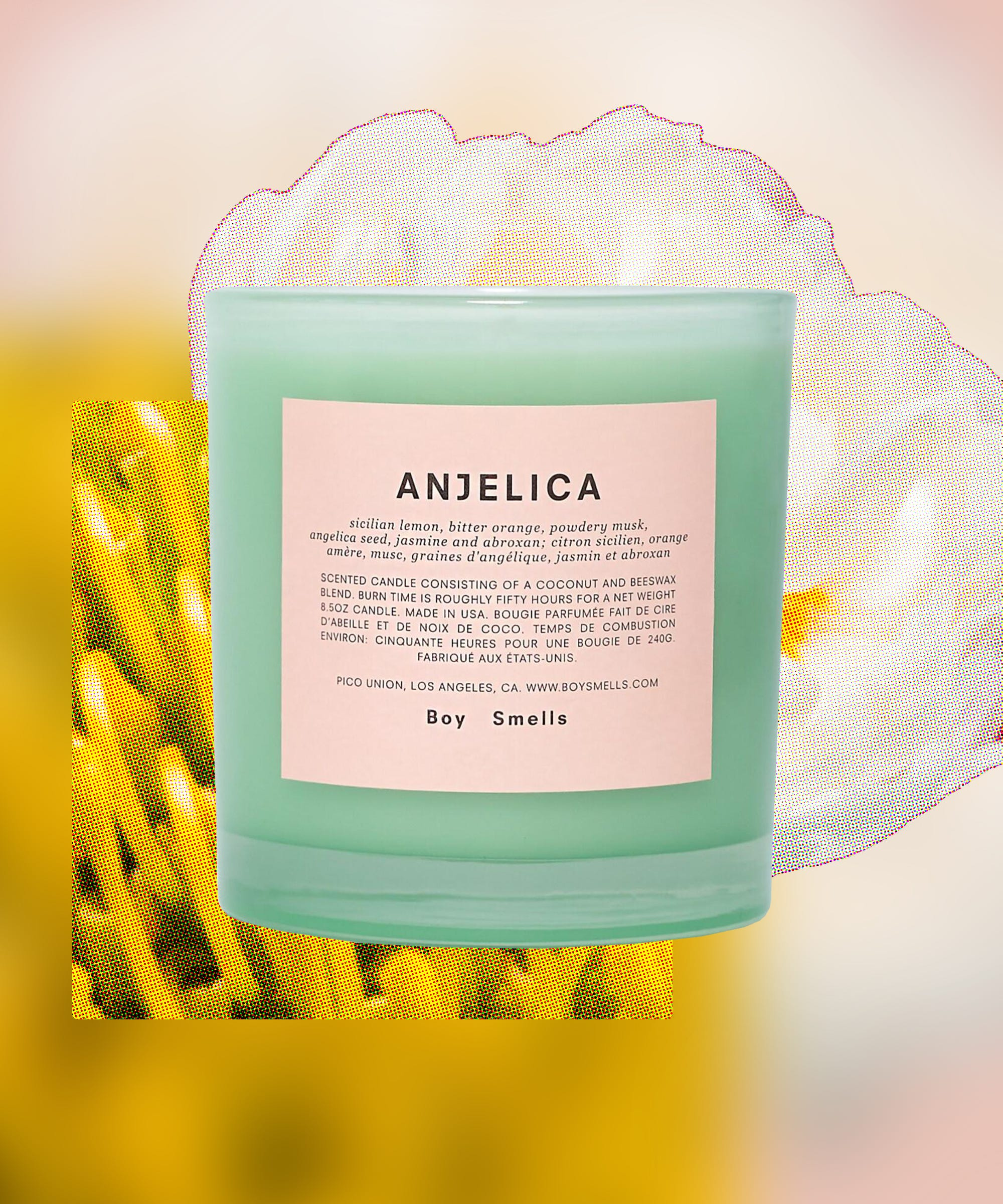 Barneys New York Is Giving Refinery29 Readers A Beauty Deal You'll Only Find Here