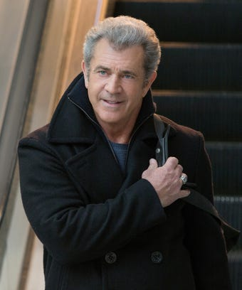 Is mel gibson forgiven for racism sexism daddys home 2 why has hollywood forgiven mel gibson again again again thecheapjerseys Choice Image