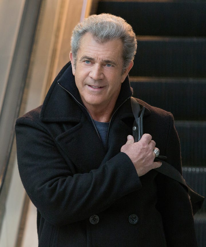 Is mel gibson forgiven for racism sexism daddys home 2 why has hollywood forgiven mel gibson again again again thecheapjerseys Image collections