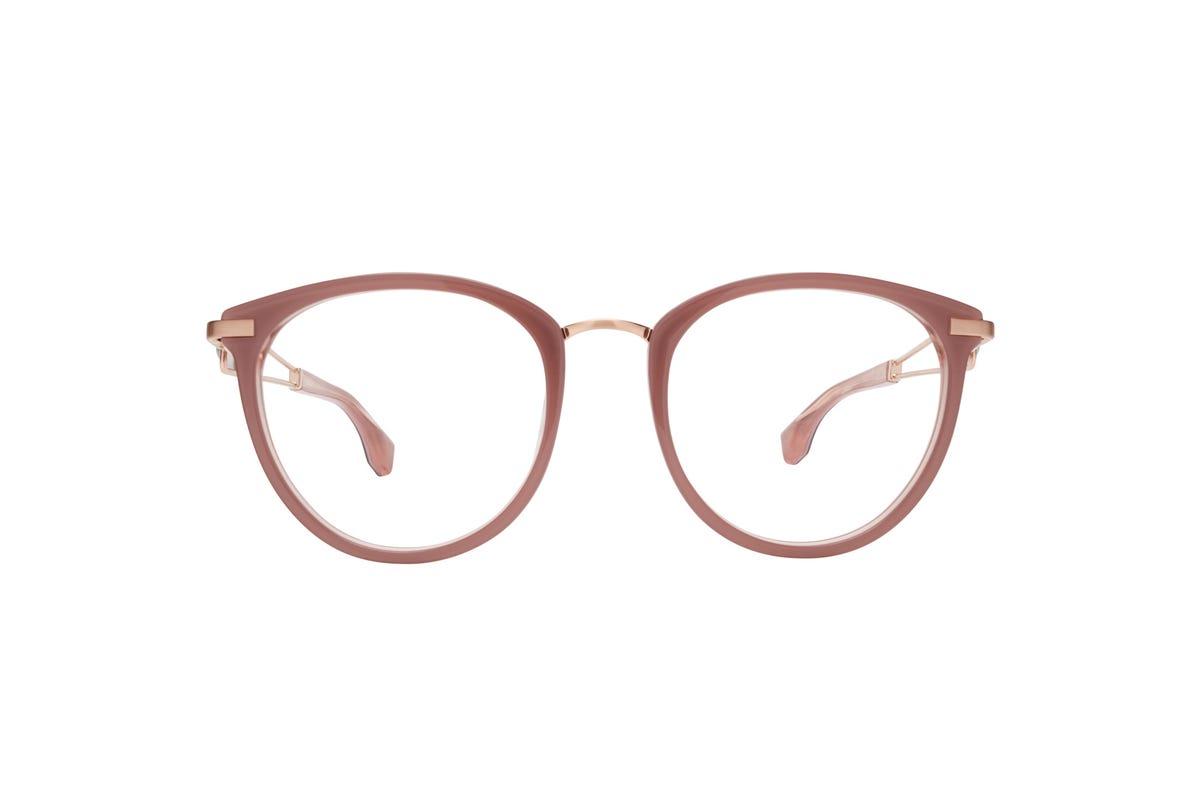 9de27b443c08 Fake Glasses - How To Wear Non Prescription Frames