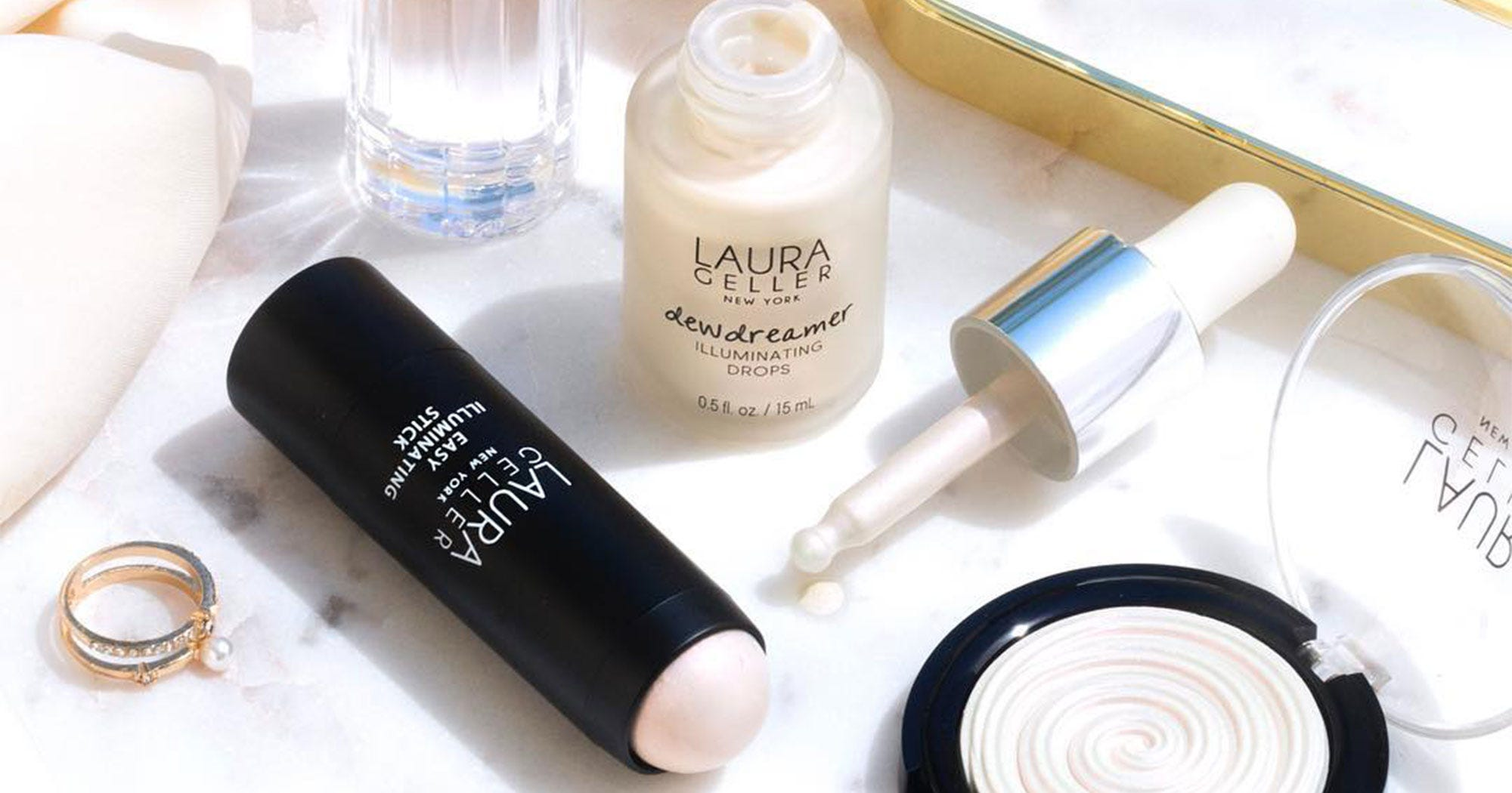 b90af2d7b39 Best Amazon Beauty Deals   Makeup To Buy In April 2019