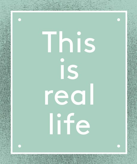 Pinterest Quotes Reality FOMO Social Media Unique The Truth Of Life Quotes