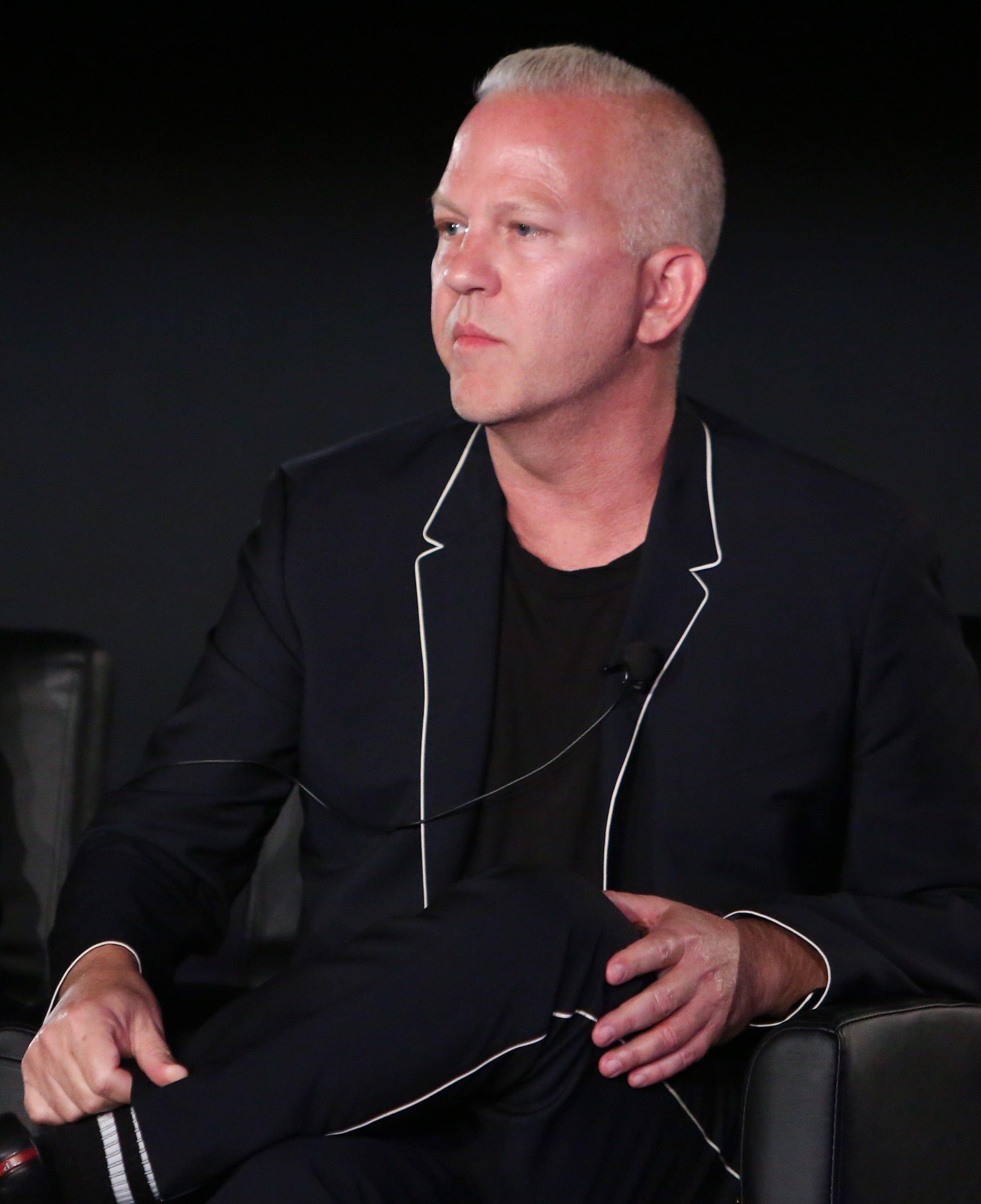 Ryan Murphy Says AHS: Cult Isn't Just Aimed At Liberals