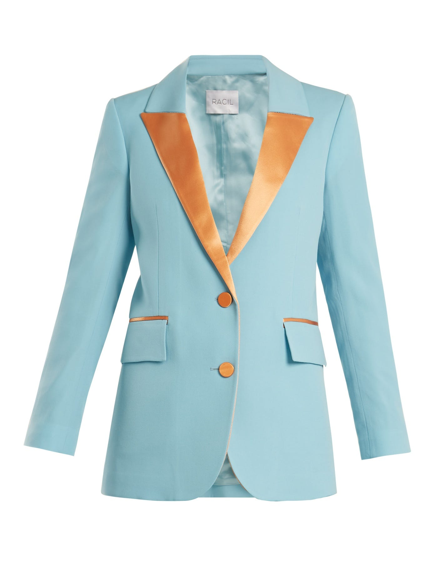Women Power Suits, Holiday Party Wear Suit, Jackets