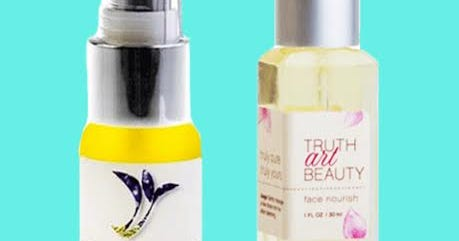 Totally Customizable Skin Care Has Arrived