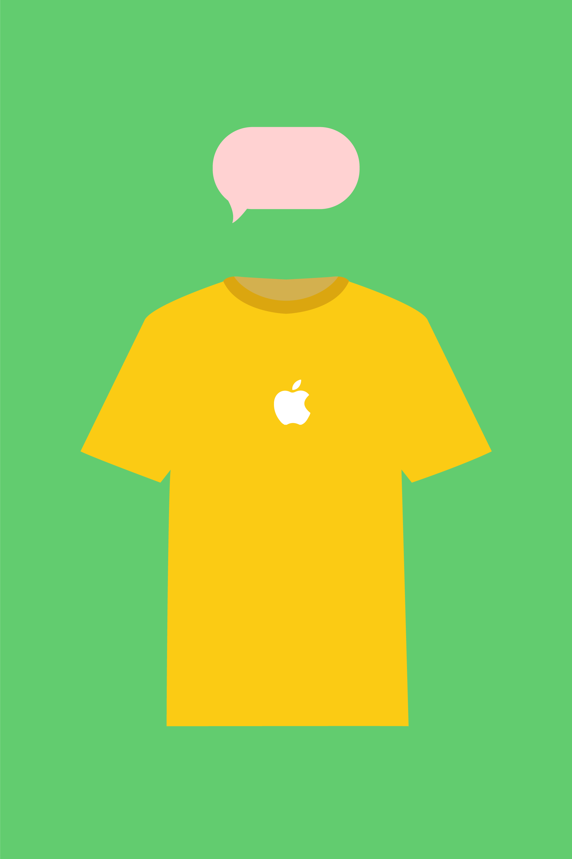 2527398dde95 https   www.refinery29.com en-us 2016 12 134360 working-at-apple ...