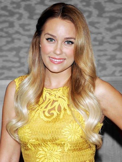 Lauren conrad haircut short celebrity hairstyles solutioingenieria Images