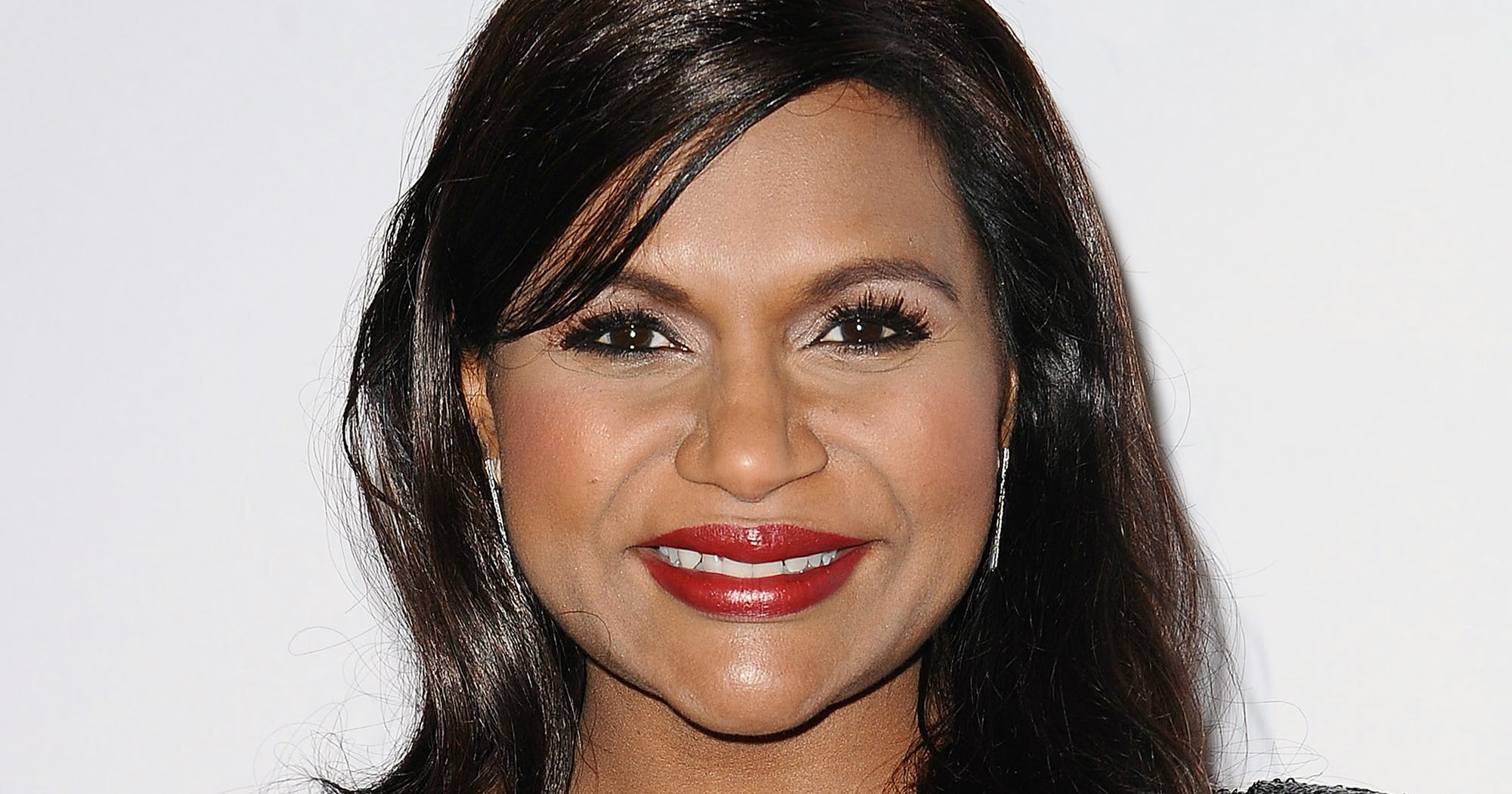 Communication on this topic: Mindy Kaling Has Reportedly Given Birth To , mindy-kaling-has-reportedly-given-birth-to/