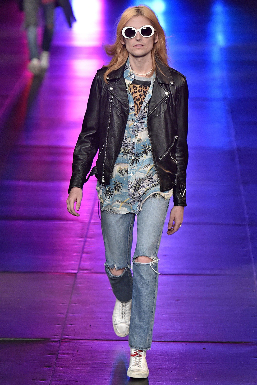29a84827159c8e Hedi Slimane Best Saint Laurent Designs, Celine Ideas