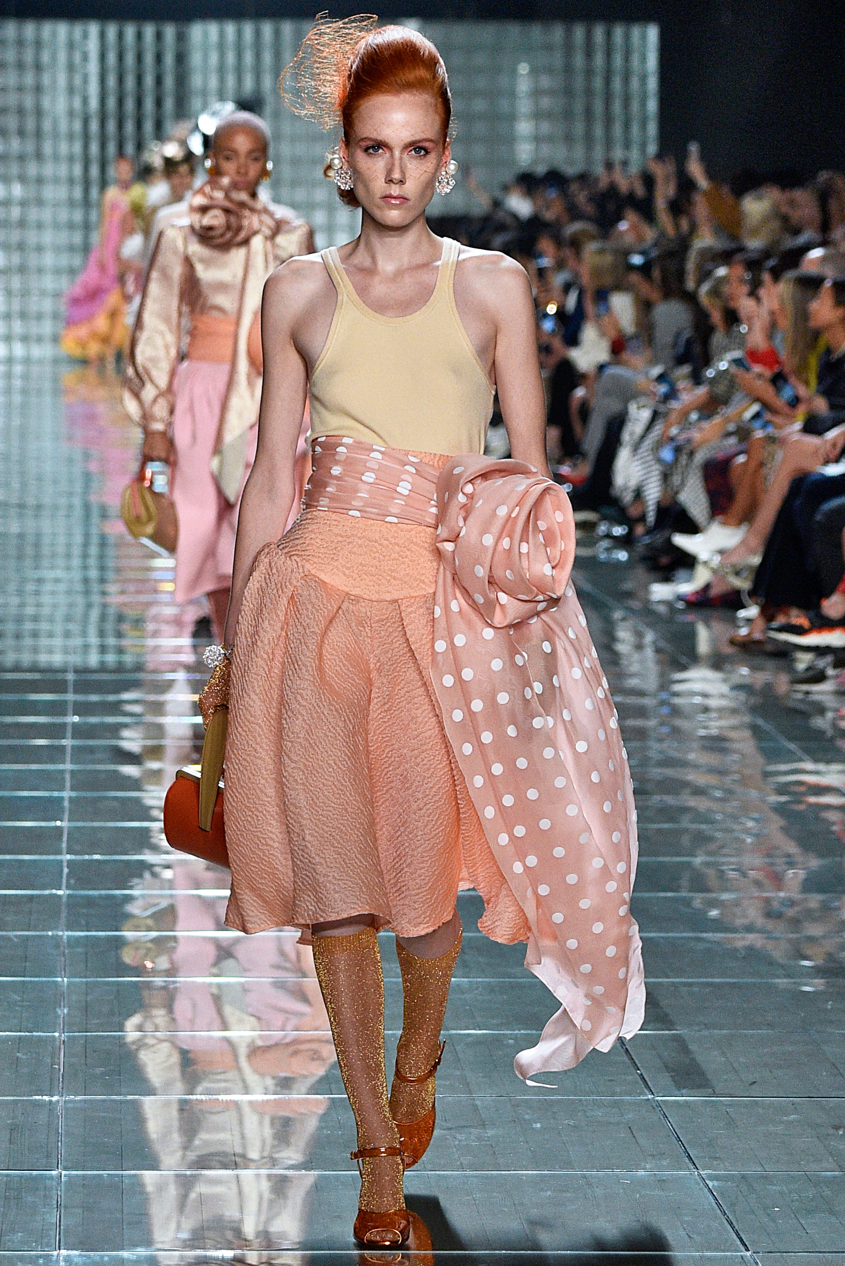 Forum on this topic: 26 Amazing Spring Bags Straight Off theRunway, 26-amazing-spring-bags-straight-off-therunway/