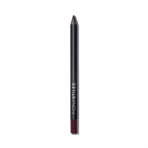 Best Waterproof Eyeliners For Swimming Sweat Tested