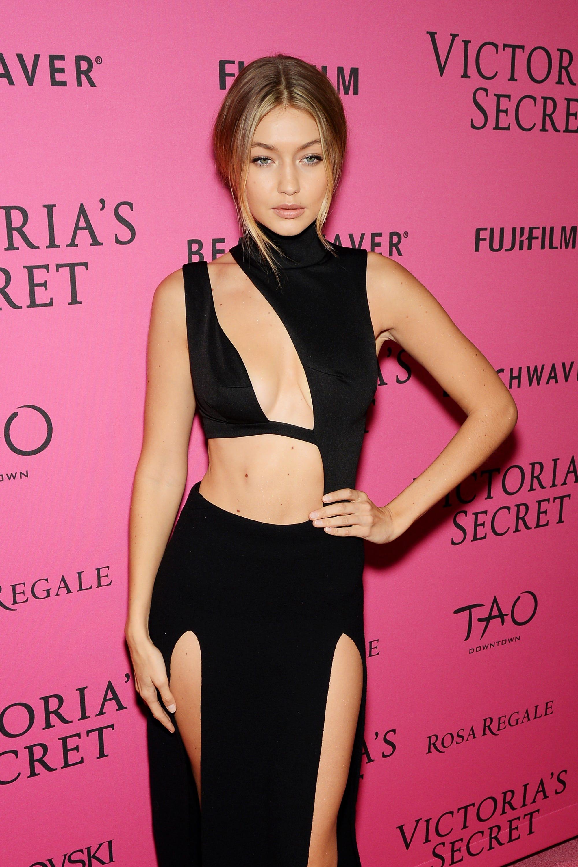 Jennifer Lopez Beyonce Kardashians Cheap Dress Trend