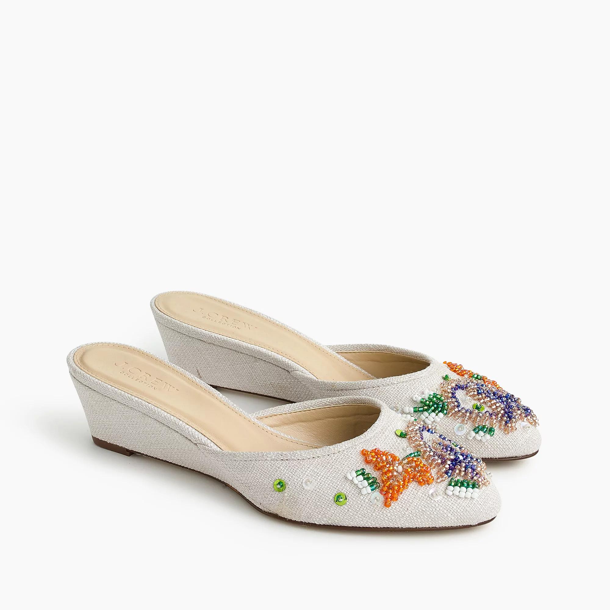 comfort c s peep women flat nordstrom sandals comforter scholl wedge womens comfortable dr toe