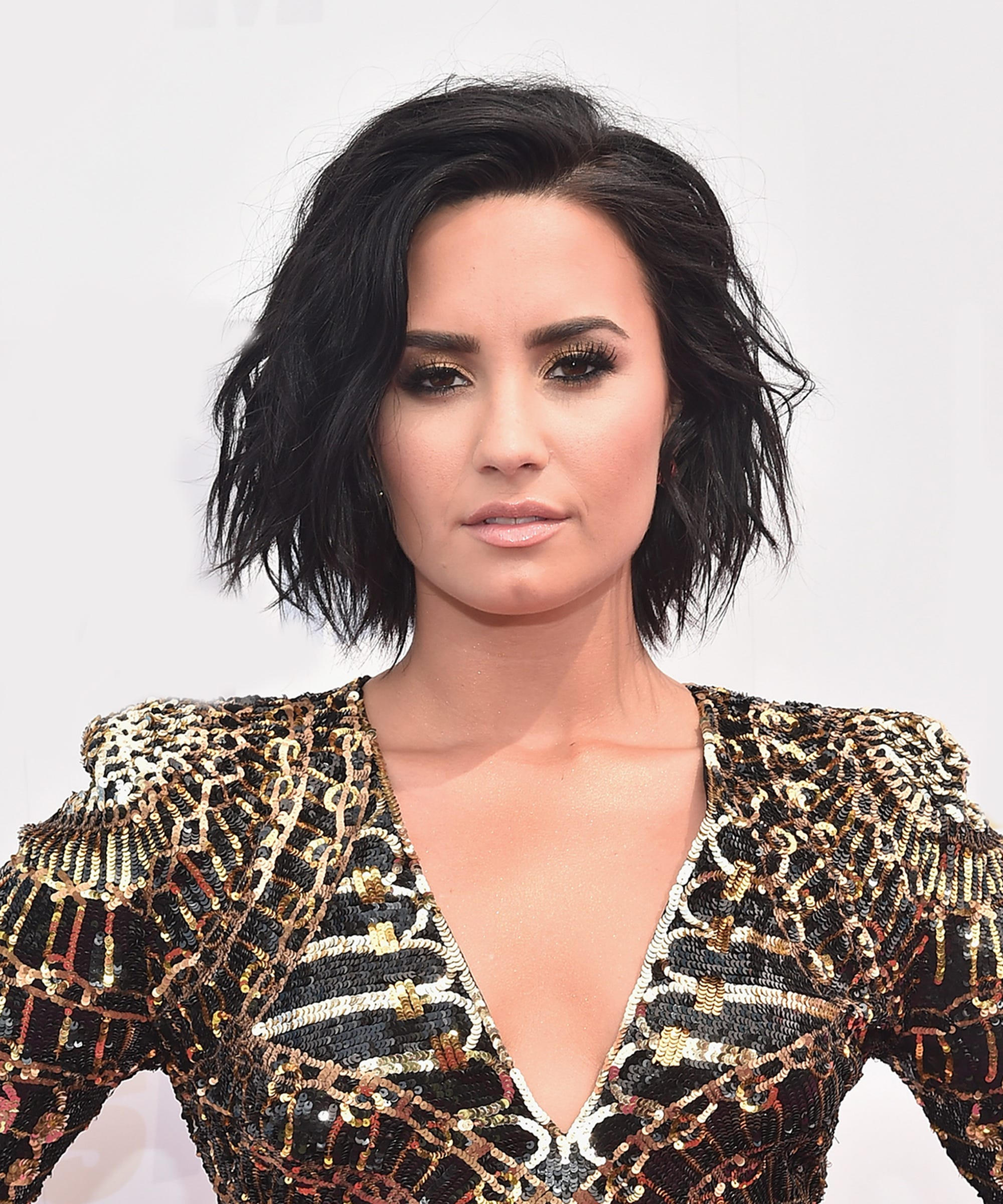Celebrites Demi Lovato nude (61 foto and video), Topless, Cleavage, Twitter, bra 2017