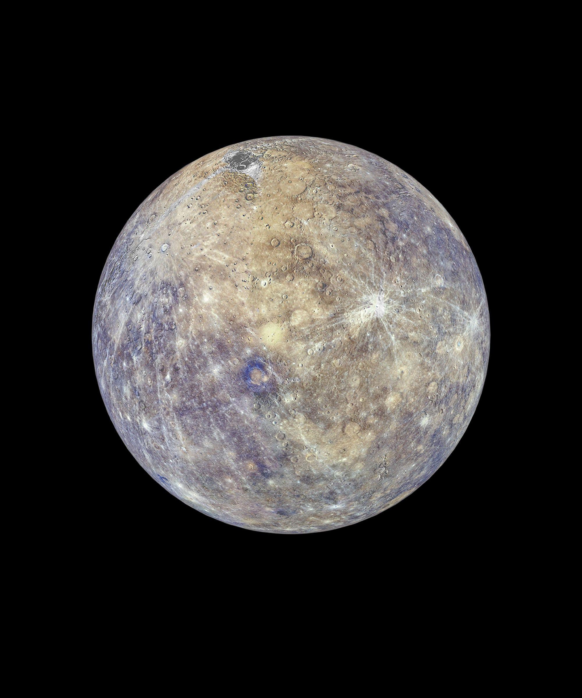 Diese Auswirkungen könnte der rückläufige Merkur im Juli haben