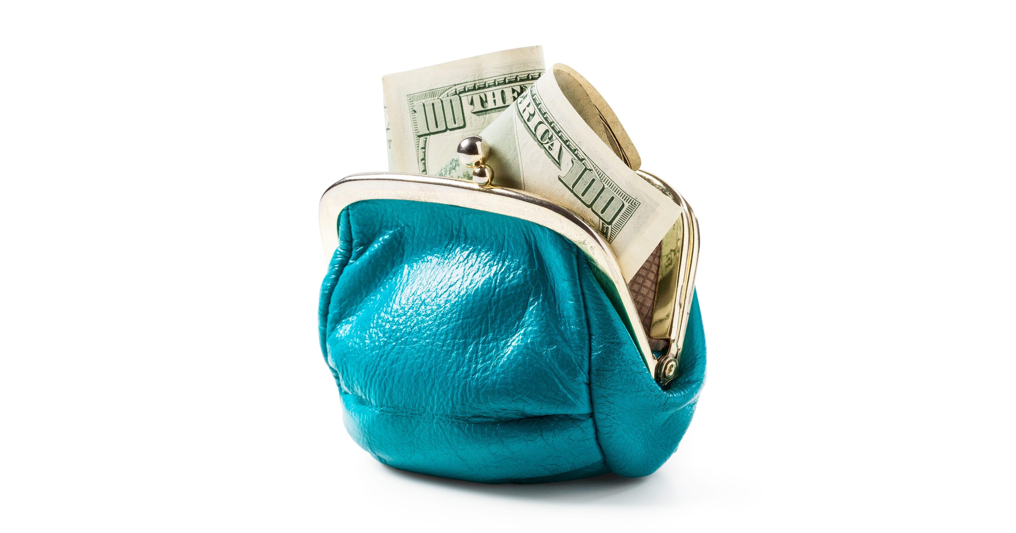8c397751f6 5 Money Diaries  Living In The U.S. On  100k+ Salaries