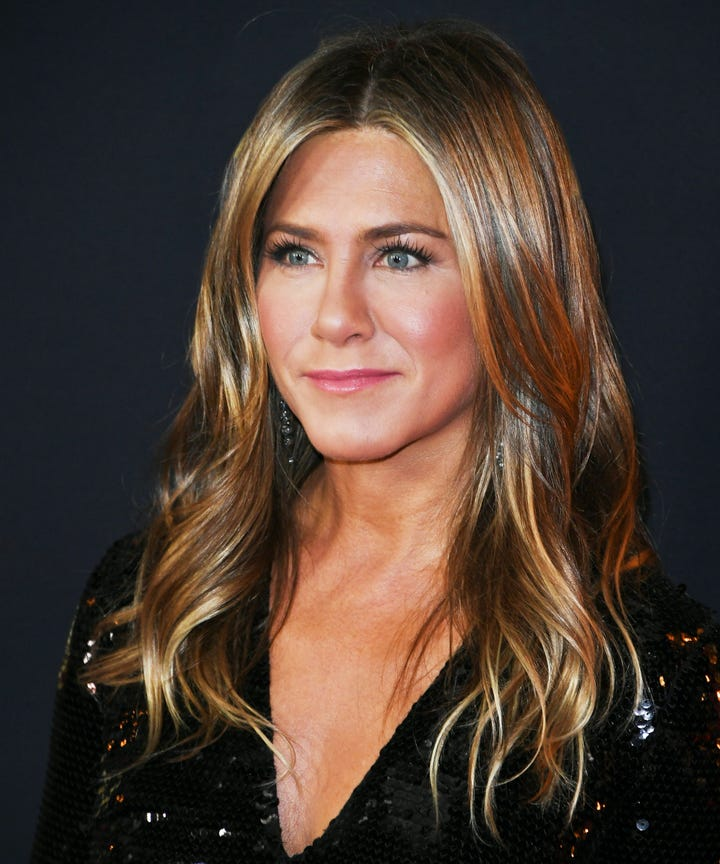 jennifer-aniston-says-she-didn-t-want-to-stay-in-marriage-out-of-fear