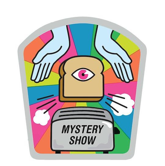 Best Podcasts That Aren't True Crime