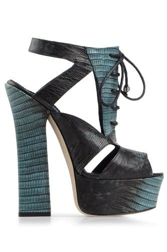 4d6f75a9e466 High Heels- The Best High Heel Shoes For Women