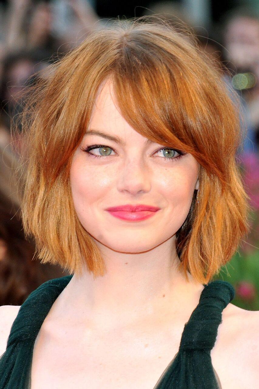 Hair Highlights Trends Bayalage Tips