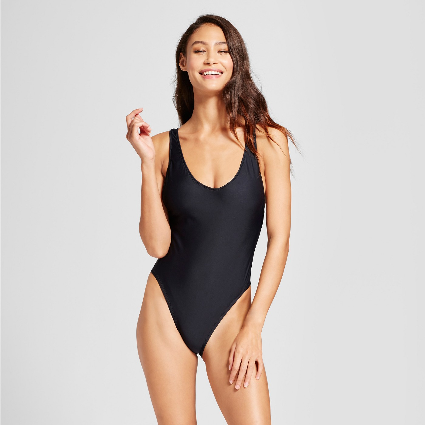 4d093a0404 Target Swimsuits New Styles 2018 - Shop