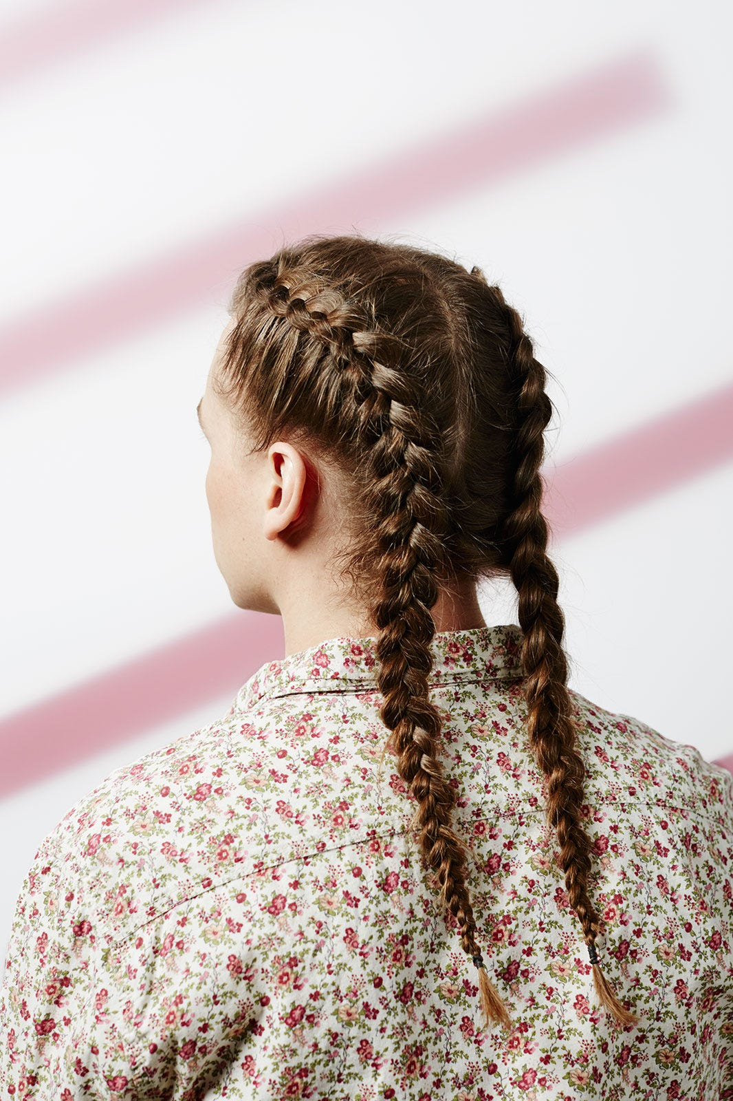 Men With Long Hair In Updos Female Hairstyles