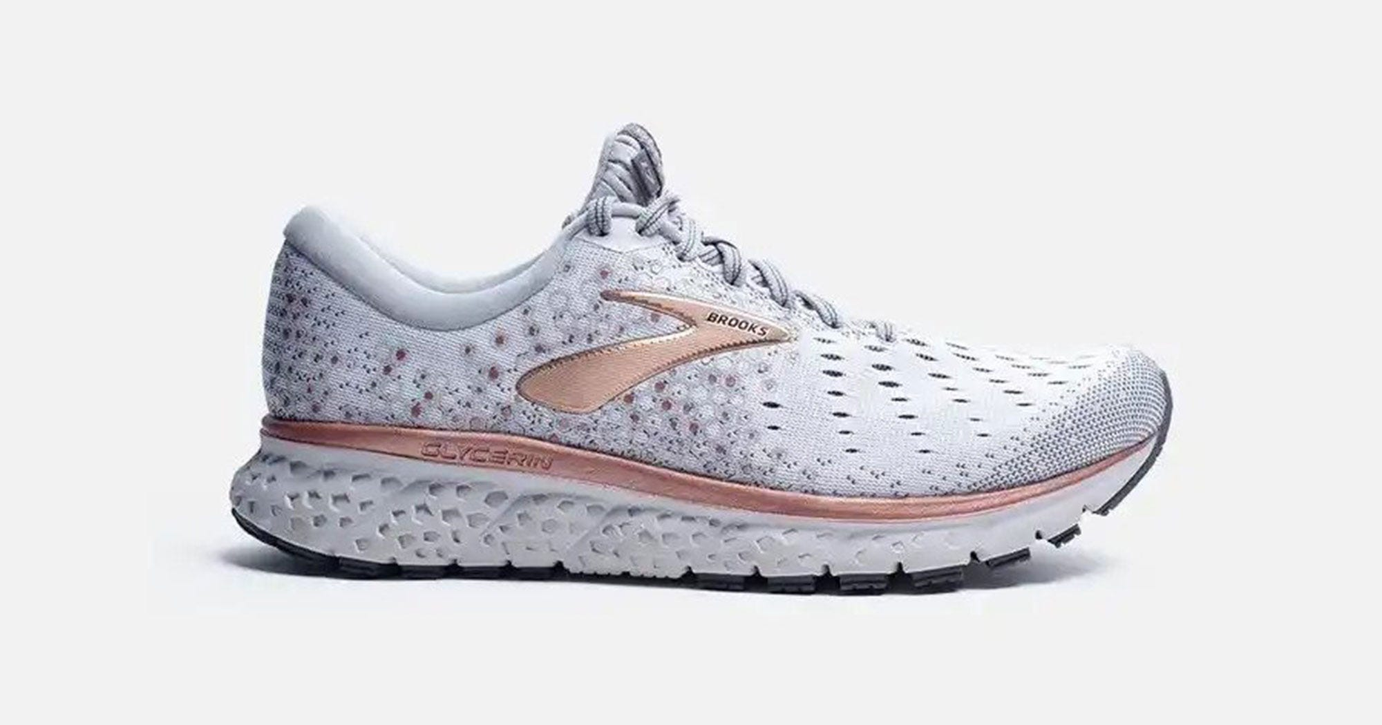 51bb874bb Best Running Shoes For Women 2019: Styles To Run Happy