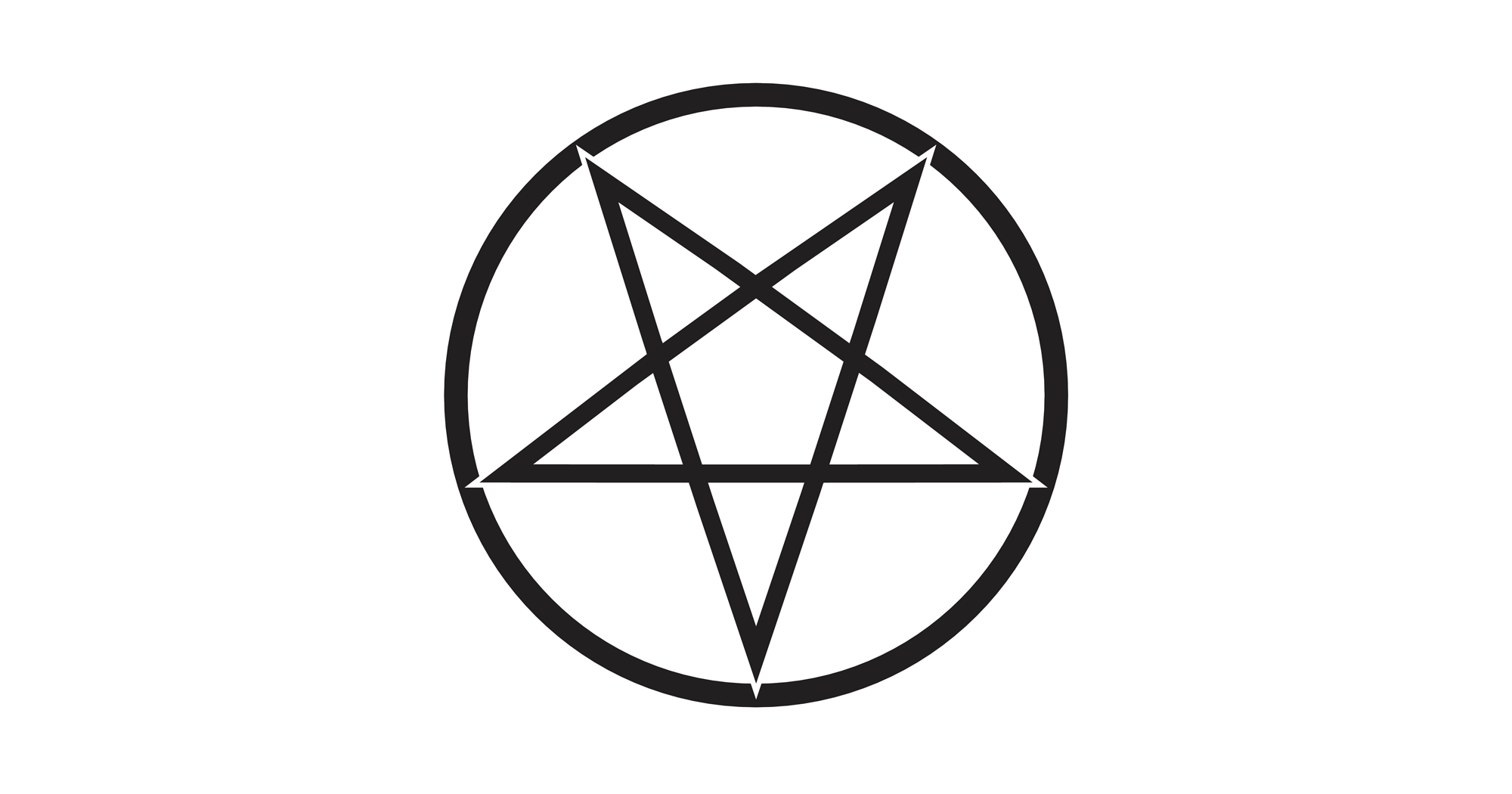 Satanism beliefs what happens after death satanic view buycottarizona Image collections