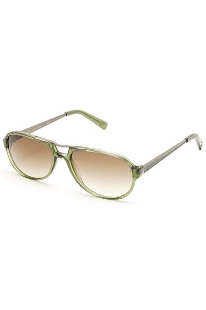 ac6cc830ea4 Sunglasses For Face Shape