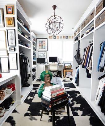 Marie Kondo New Netflix Home Organization Show