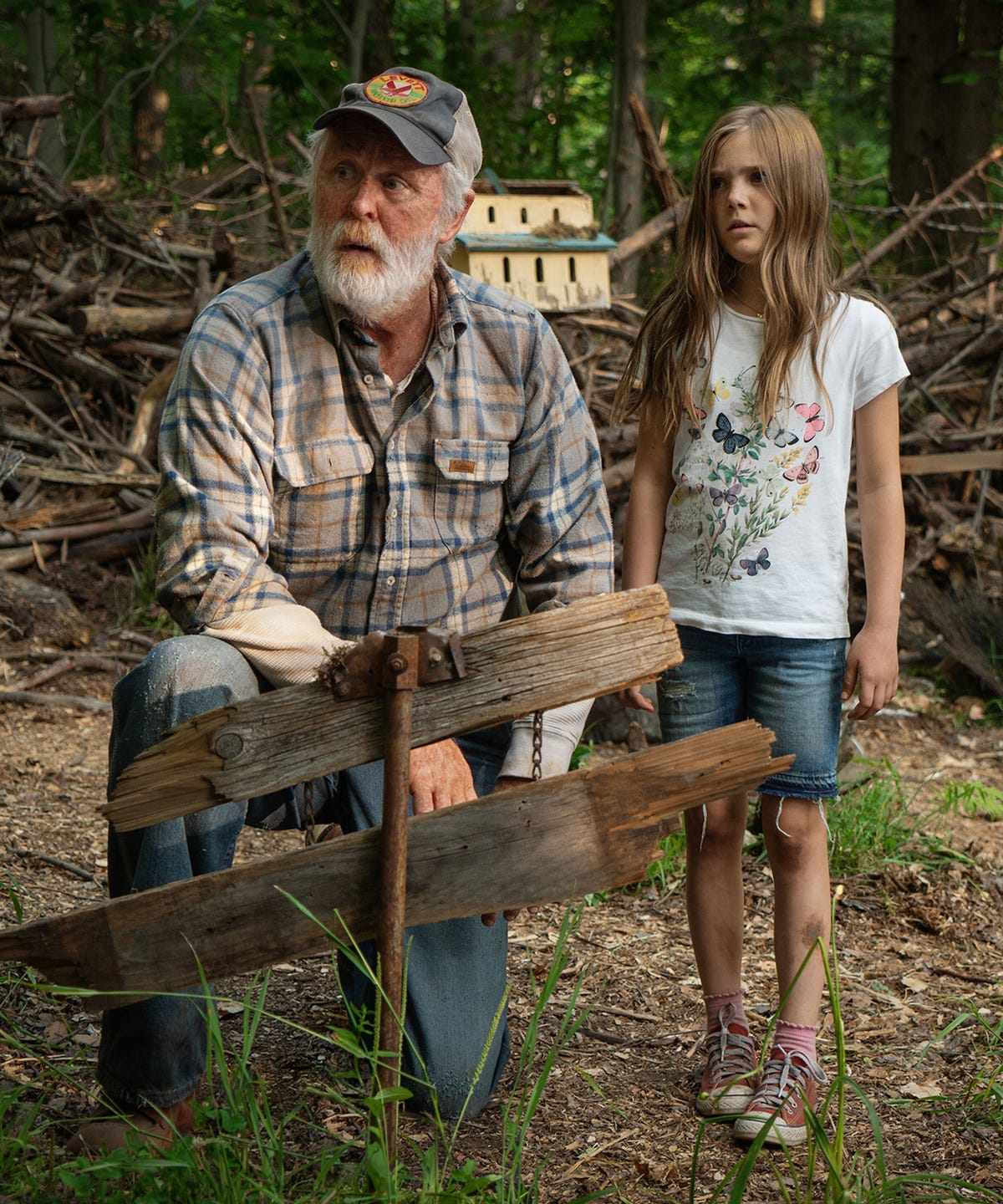 Pet Sematary Ending, Explained: What Happened To Gage