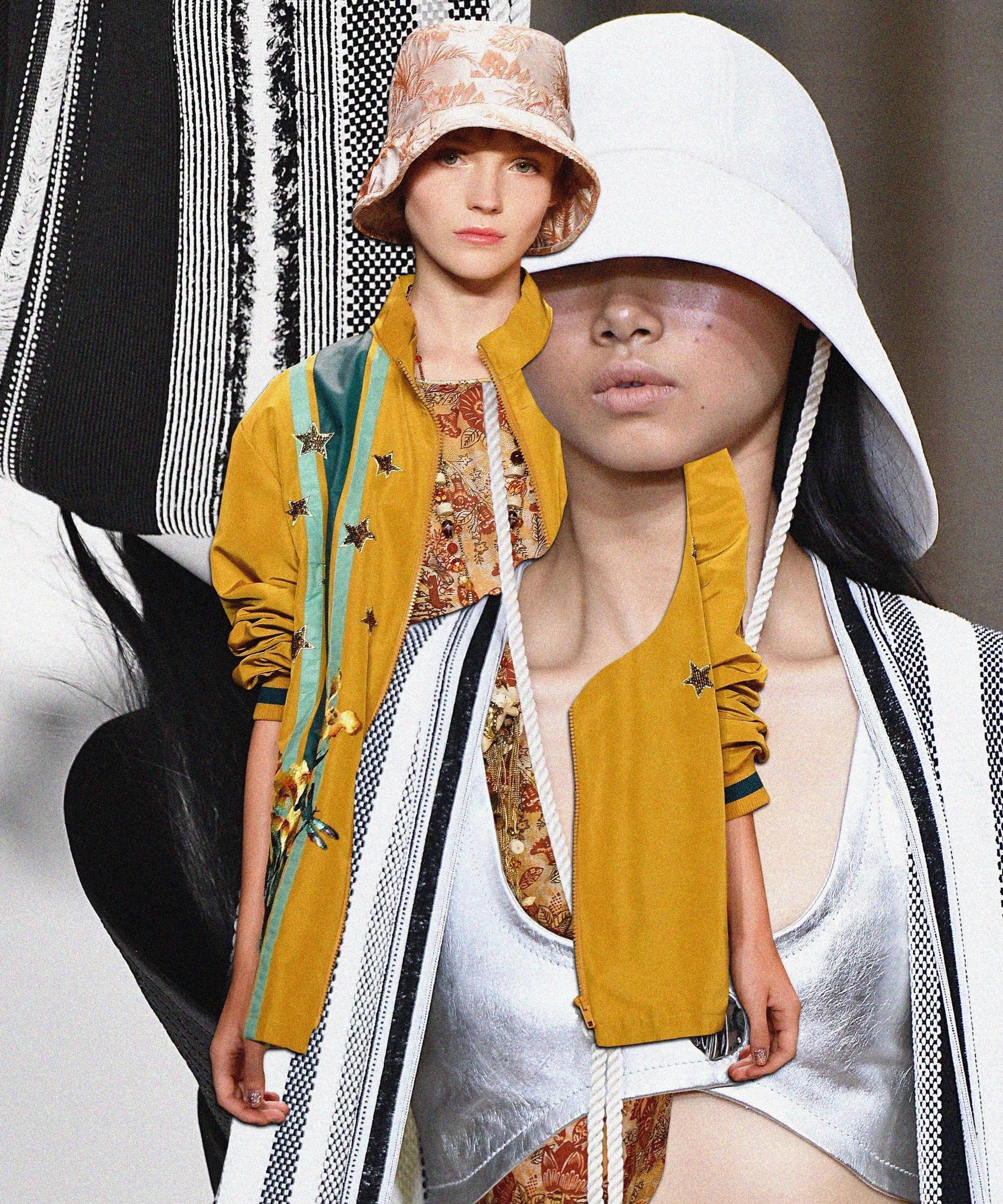 29 2019 La Grandes Pour Inspirations Venues De Mode WEH29DI