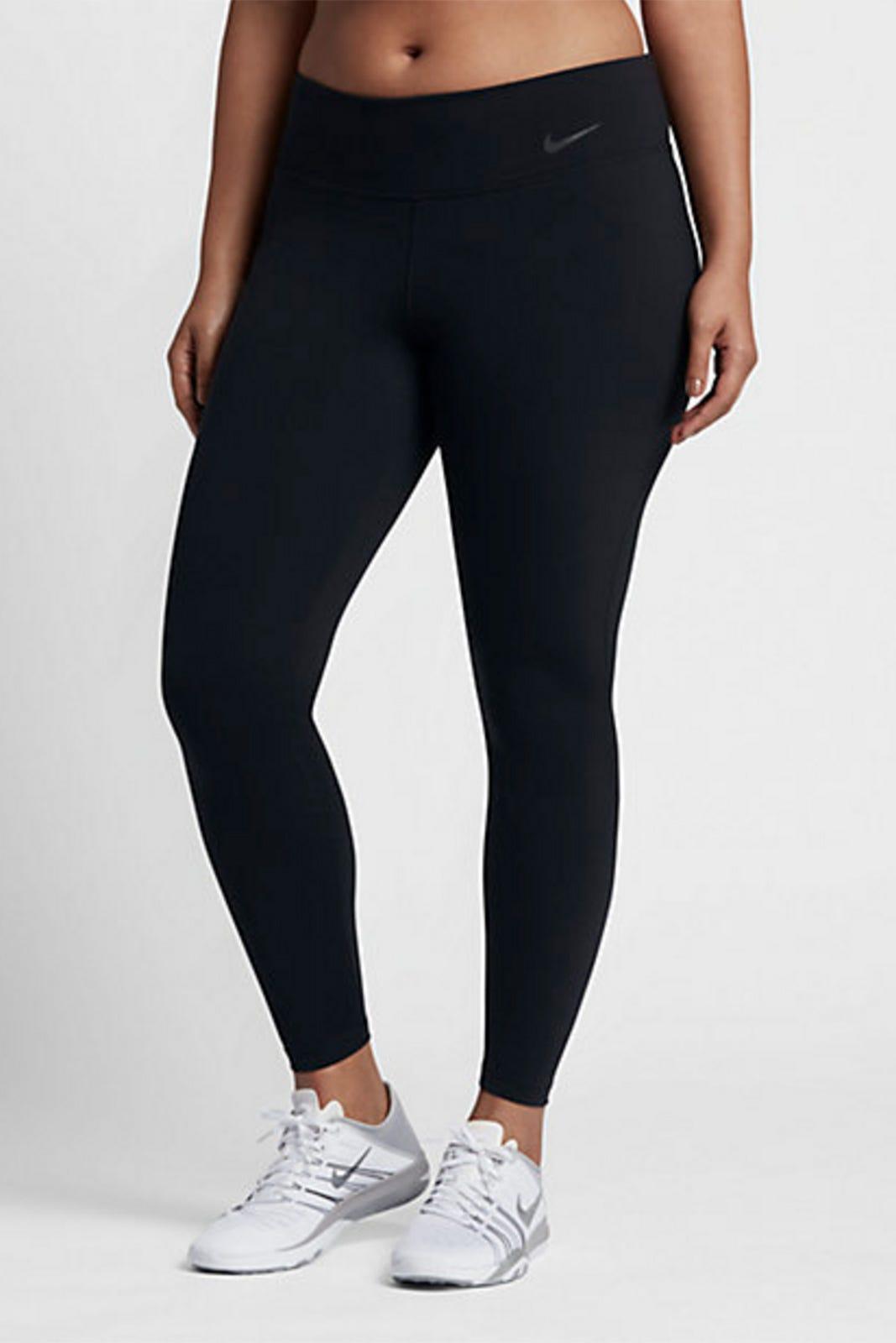 78d881f7e Best Yoga Pants