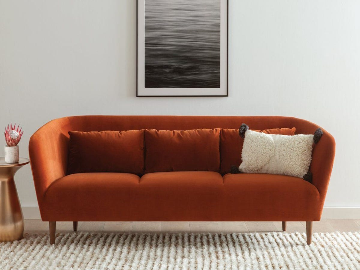 The Best Buys From Wayfair s Cyber Week Blowout